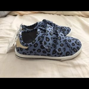 Carter's Shoes - Size 10 Carters sneakers NWT